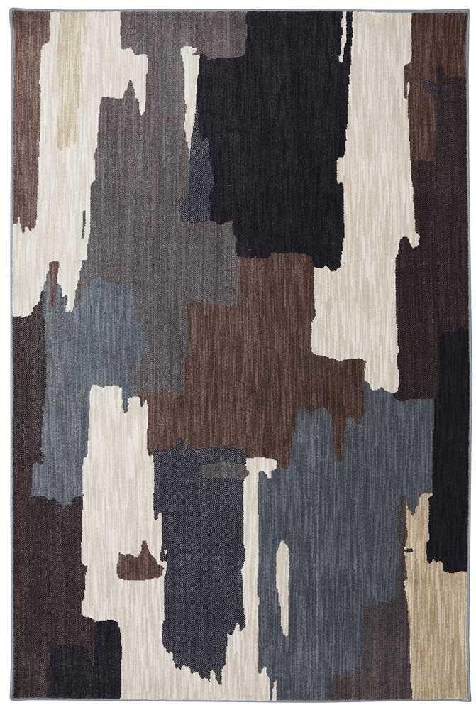Hardwood Design | Terry's Floor Fashions