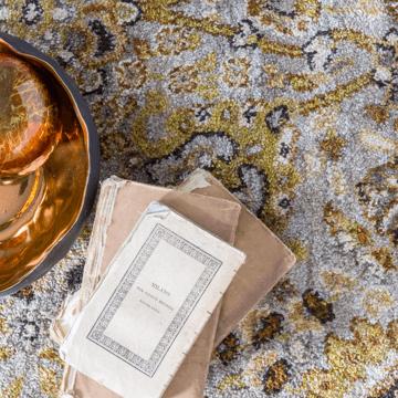 Nourison rug Carpet | Terry's Floor Fashions