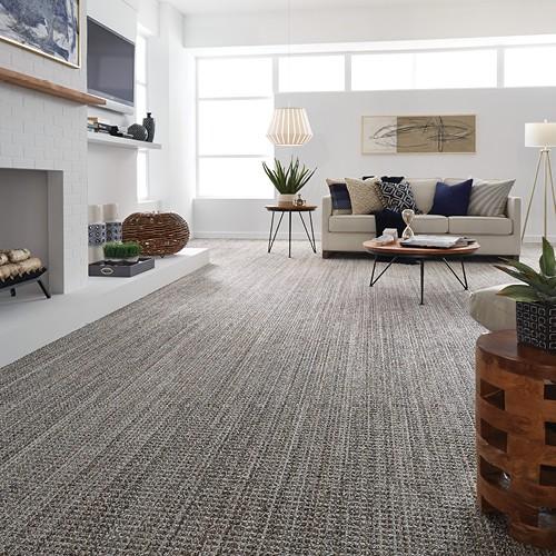 Sundance Jura Grey | Terry's Floor Fashions