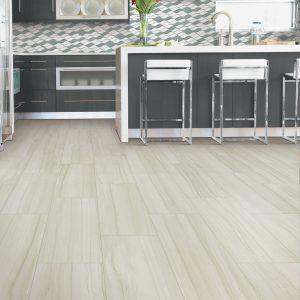 Beaubridge Cool Grey Tile | Terry's Floor Fashions