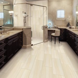 Beaubridge Tile | Terry's Floor Fashions