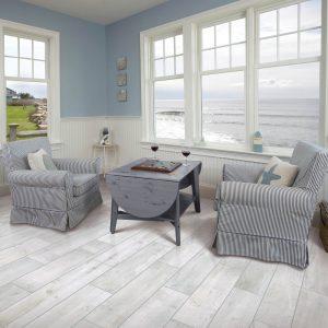 Bryson Valley Coastal Beach | Terry's Floor Fashions