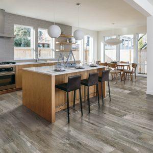 Bryson Valley Nantucket Estate | Terry's Floor Fashions
