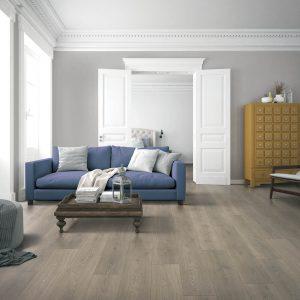 Living room Laminate flooring | Terry's Floor Fashions