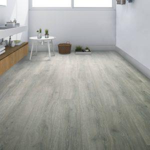 Laminate Flooring | Terry's Floor Fashions