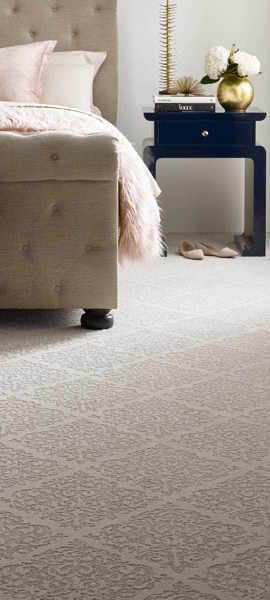 Carpet Inspiration | Terry's Floor Fashions