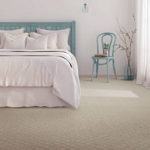 Classic Style Carpet | Terry's Floor Fashions