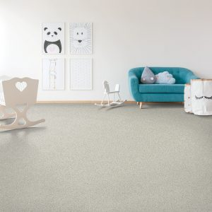 Carpet design of baby room | Terry's Floor Fashions