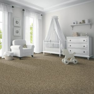 Carpet of baby room | Terry's Floor Fashions