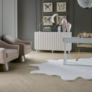 Hardwood Flooring | Terry's Floor Fashions