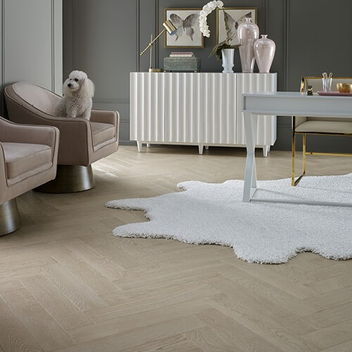 Fifth Avenue Oak Flooring | Terry's Floor Fashions