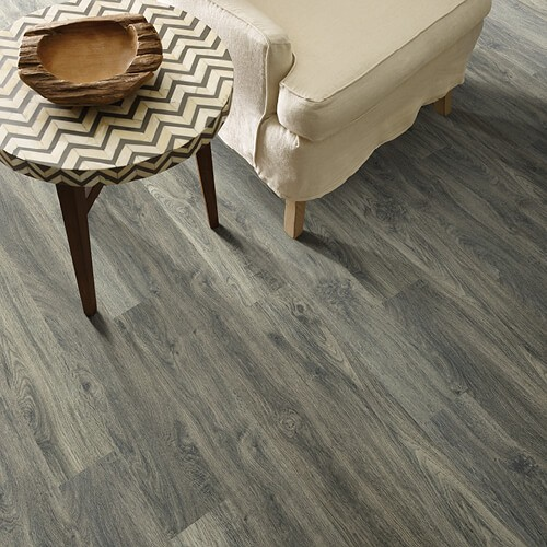 Gold Coast Burleigh Taupe Flooring | Terry's Floor Fashions