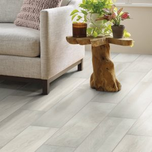 Heriloom Tile | Terry's Floor Fashions