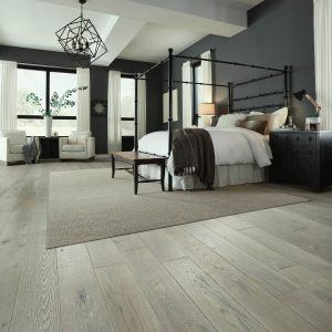 Kensington Pembridge Tuftex | Terry's Floor Fashions