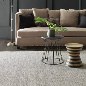 Kensington Earls Court Tuftex | Terry's Floor Fashions
