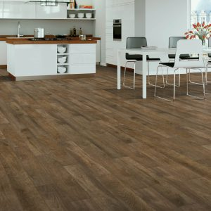 Madison Creek Sunset Natural | Terry's Floor Fashions
