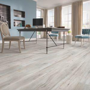 Magnolia Bend Chesapeake Grey | Terry's Floor Fashions
