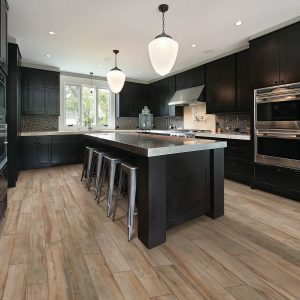 Magnolia Bend Natural Driftwood | Terry's Floor Fashions