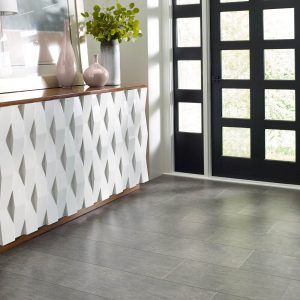Luxury Vinyl Tile | Terry's Floor Fashions