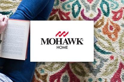 Mohawk Home | Terry's Floor Fashions