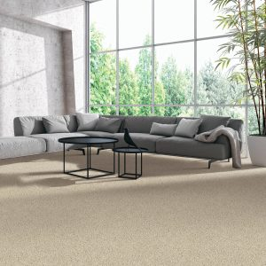 Natural Splender | Terry's Floor Fashions