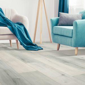 Laminate flooring | Terry's Floor Fashions.