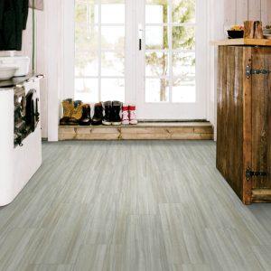 Floor of Laminate | Terry's Floor Fashions