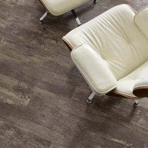 Para mount plus Luxury vinyl Tile | Terry's Floor Fashions