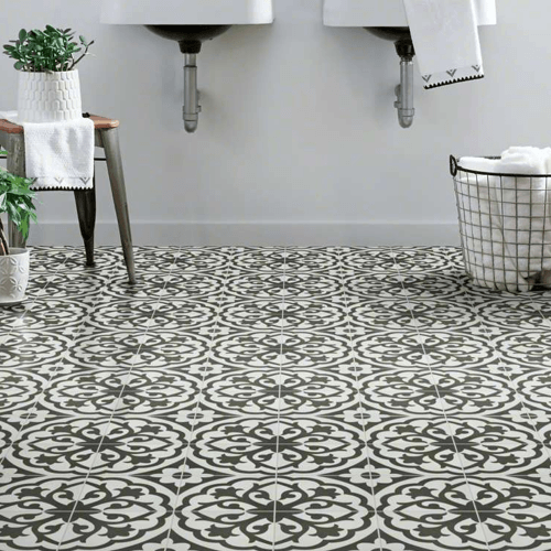 Revival Catalina Shaw Tile | Terry's Floor Fashions
