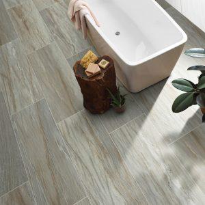 Santury Bathroom | Terry's Floor Fashionsteriors.