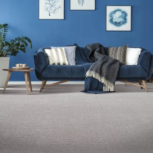 Stylish Carpet Effect | Terry's Floor Fashions
