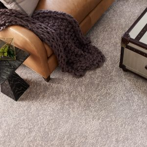 Carpet Flooring | Terry's Floor Fashions