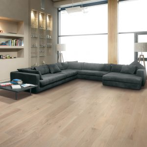 Living room Tile | Terry's Floor Fashions