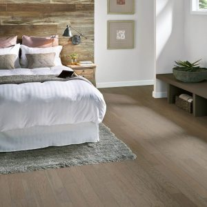 White Oak Engineered Hardwood | Terry's Floor Fashions