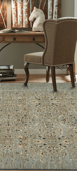 Area Rugs | Terry's Floor Fashions