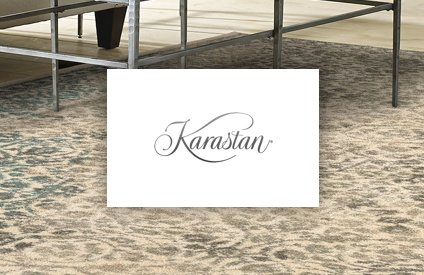 Karastan | Terry's Floor Fashions