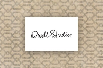 Dwell Studio | Terry's Floor Fashions
