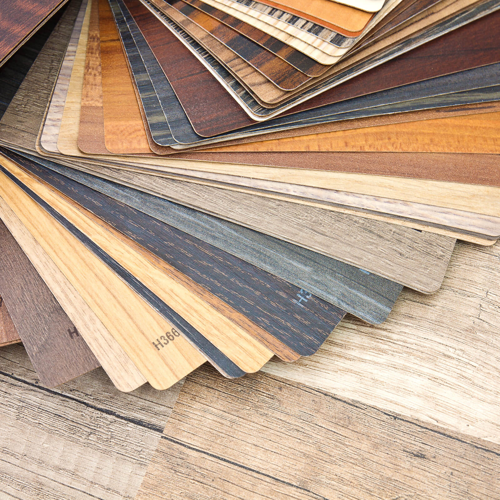 Flooring Products | Terry's Floor Fashions