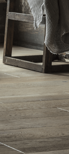 Hardwood Maintenance | Terry's Floor Fashions