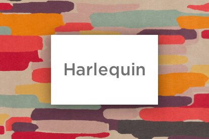 Harlequin | Terry's Floor Fashions