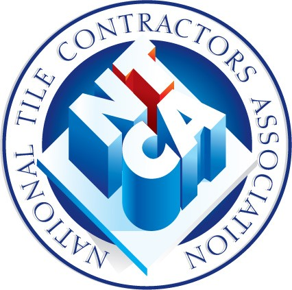 National Tile Contractors Association | Terry's Floor Fashions