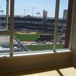 Hardwood Flooring Near Stadium Rooms | Terry's Floor Fashions