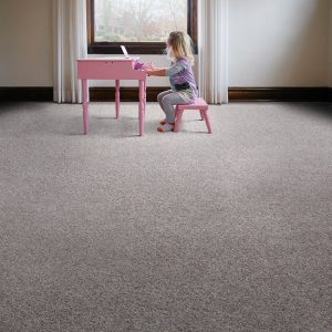 Carpet design | Terry's Floor Fashions