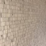 Tile Walls | Terry's Floor Fashions