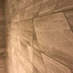Tile on Wall | Terry's Floor Fashions
