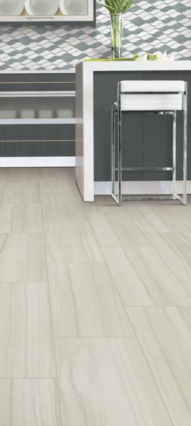 Flooring Tile | Terry's Floor Fashions