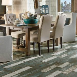 To The Sea Laminate | Terry's Floor Fashions