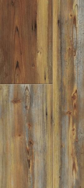 Vinyl Flooring | Terry's Floor Fashions