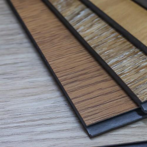 Luxury Vinyl Product | Terry's Floor Fashions