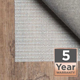 Outdoor Rug Pad | Terry's Floor Fashions